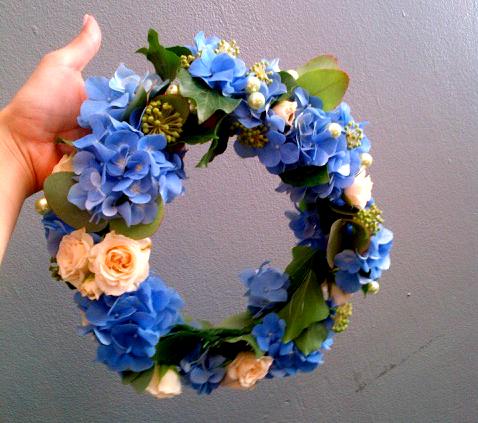Timez Flower2