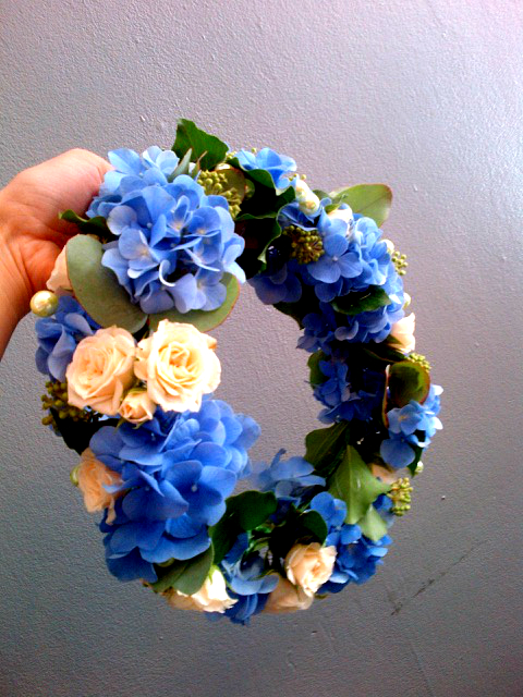Timez Flower5