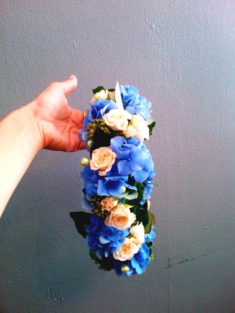 Timez Flower4