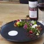 お得に贅沢する。イタリアン レストランウィーク(ITRW)今年も開催
