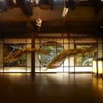フランク ミュラー、京都THE SODOH (艸堂) にて「WPHH JAPON 2015 in KYOTO」開催