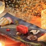 箱根の温泉旅館【大人の隠れ家 箱根別邸今宵】が2日間限りの大人のクリスマスを開催