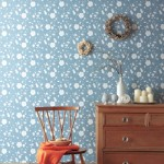 7割超が「お部屋のリニューアル」の経験・意向あり。壁紙は、インテリア感覚で楽しむ時代に