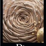 伊勢丹 新宿店にて「ディオール 贈り物の芸術(アート オブ ギフティング)」イベントを開催中