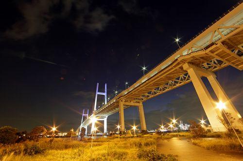 ヨコハマ女子93%が「神奈川」ではなく、「横浜」出身と回答!