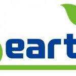 ~ネットユーザーに選ばれた世界初の新ドメインは、惑星別コードトップレベルドメイン(PlanetTLD)~事前受付1,000件以上、Googleも取得した「.earth」、一般登録受付を開始