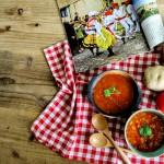 美容にいいスープと旅する。ハンガリー編【家スープのじかん WITH SOUP STOCK TOKYO1】