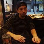 DAgDART 吉田ユウさんインタビュー