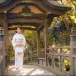 横浜の魅力を大人の女性目線で描く番組「ワタシの横浜とりっぷ」12月26日(土)にスペシャル放送