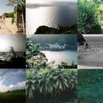 写真展「わたしの東京諸島」伊豆大島で開催