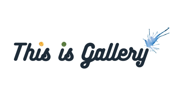 芸術業界の慣習に一石を投じるオンラインアート市場「This is Gallery」