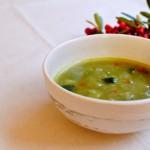 出汁を暮らしに取り入れる【家スープのじかん with Soup Stock Tokyo9】