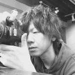 TAKEHIROさん