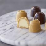 「小樽洋菓子舗ルタオ」バレンタイン限定商品「CHOCOLAT de M」を期間限定販売