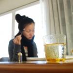 絵を描くアーティスト Azusa Kaiさんインタビュー【TiMEZ インタビュー15】