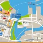 横浜市で「写真のチカラ スタンプラリー」を4日間限定開催 ヨコハマを撮って・巡って・楽しもう!