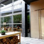 グランドハイアット東京 オークドアの、りんごぎっしりアップルパイ!【Apple Pie Journey6】