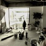 建築家が教える施工会社の選び方【TiMEZ Vintage5】