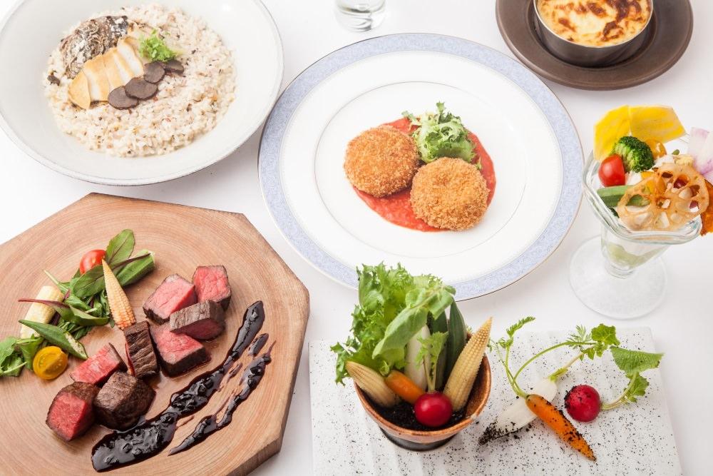 nikko-kanaya-hotel-craft-grill2