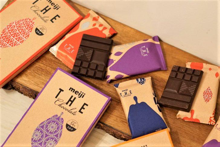%e6%98%8e%e6%b2%bb%e3%82%b6%e3%83%bb%e3%83%81%e3%83%a7%e3%82%b3%e3%83%ac%e3%83%bc%e3%83%88the-chocolate2