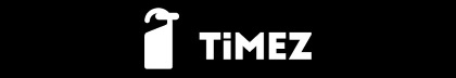 TiMEZ(タイムズ)